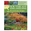 Southeast Home Landscaping Third Edition