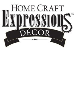 Home Craft Expressions - Decor