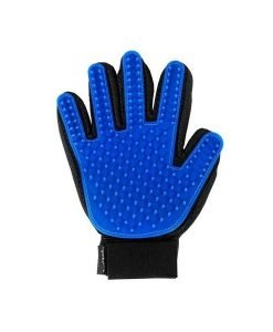 Loving Touch Pet Grooming Glove