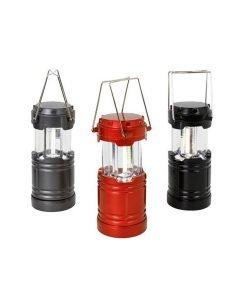 3 Piece COB Collapsible Lantern Set - MultiTech Solutions