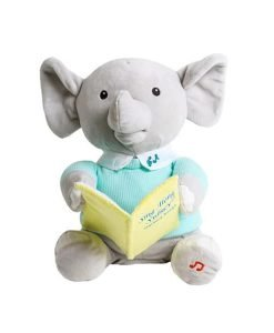 Sing Along Sydney - Singing Plush