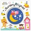 Nursery Rhymes - Petite Boutique - Cover